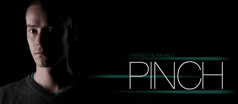 Pinch: Finding the balance