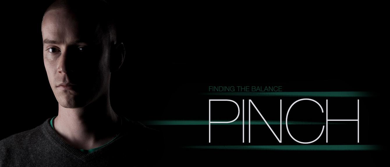 RA: Pinch: Finding the balance