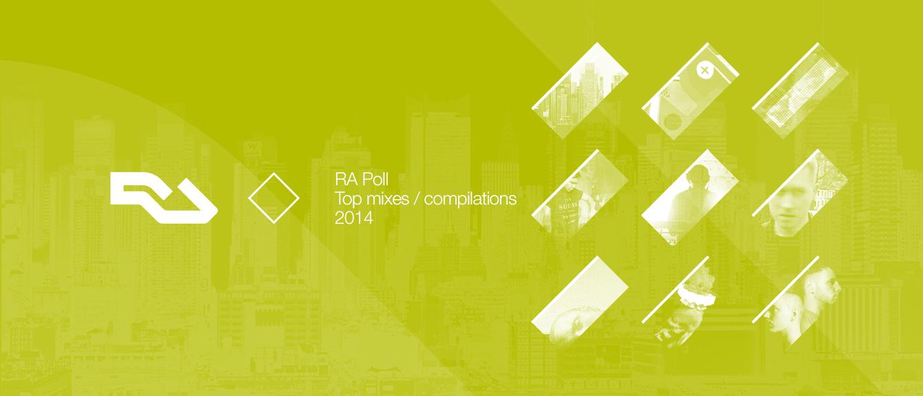 poll-comp-mix.jpg