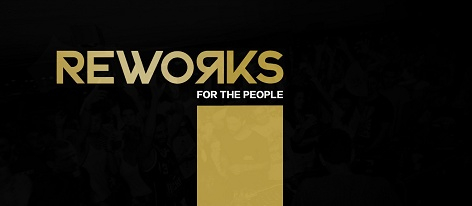Reworks: For the people