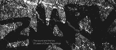 The sound and the fury: 20 years of Zhark Recordings