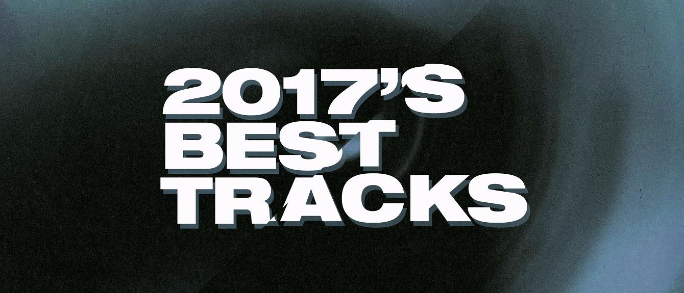 Ra 2017s Best Tracks