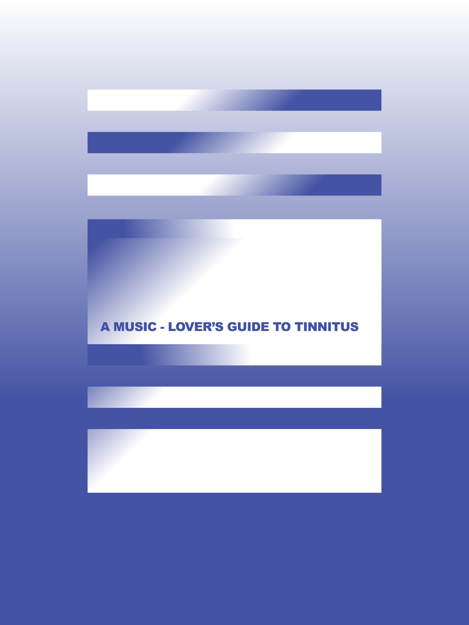 Ra A Music Lovers Guide To Tinnitus Three Way Switch Miswired Is Bigger Issue In Dance Than Wed Like Admit Angus Finlayson Lays Out Some Clear Ways Prevent It And Cope With