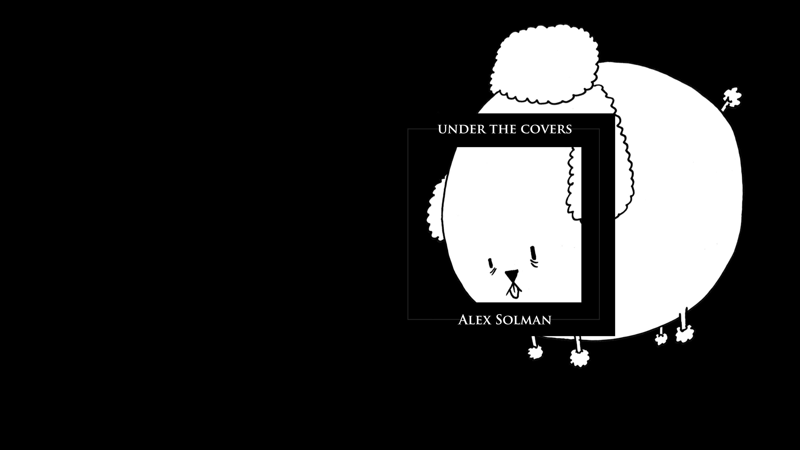 RA: The art of DJing: Venus X