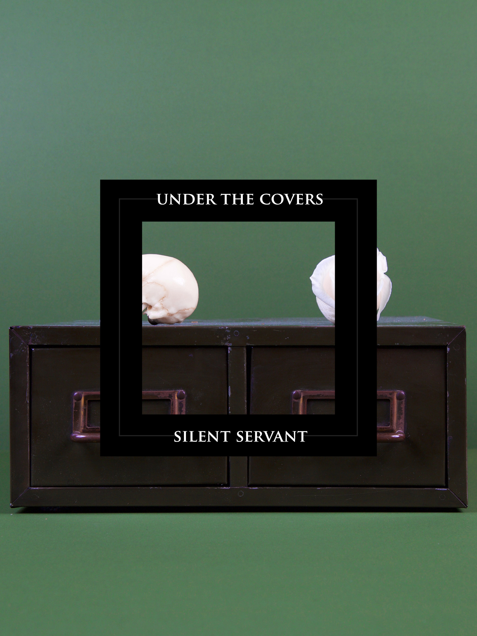 Under the covers: Silent Servant