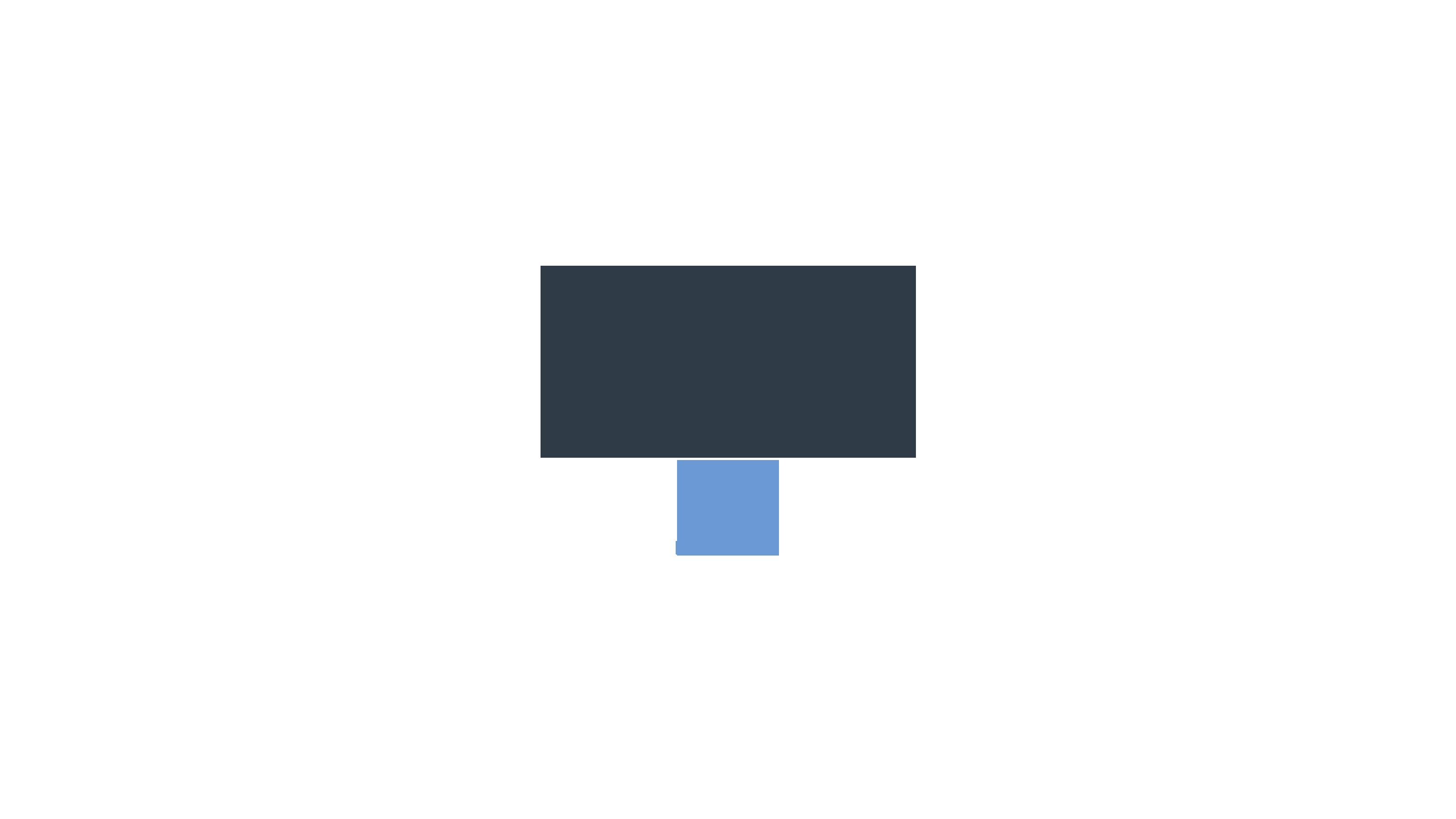 Ra The Art Of Production Joe