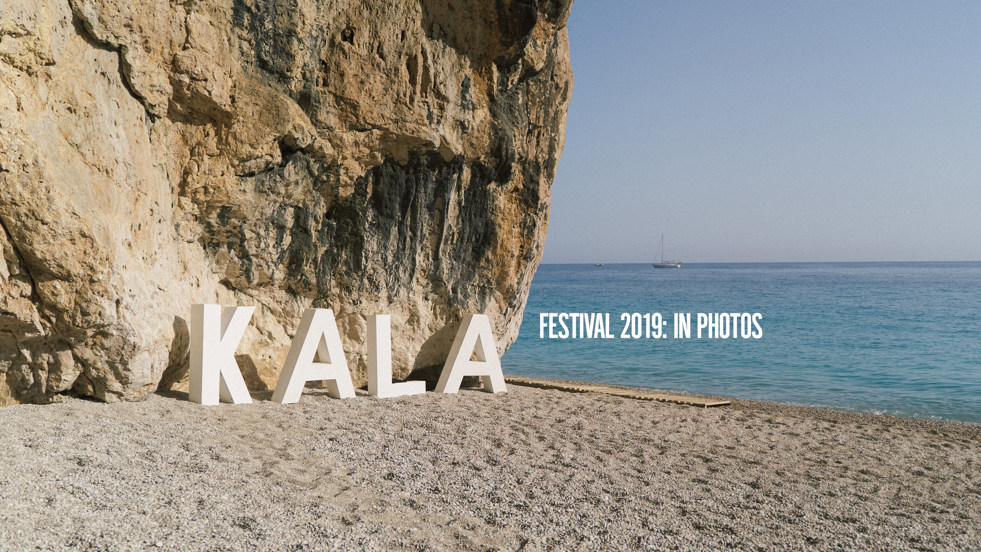 Kala Festival 2019 in pictures
