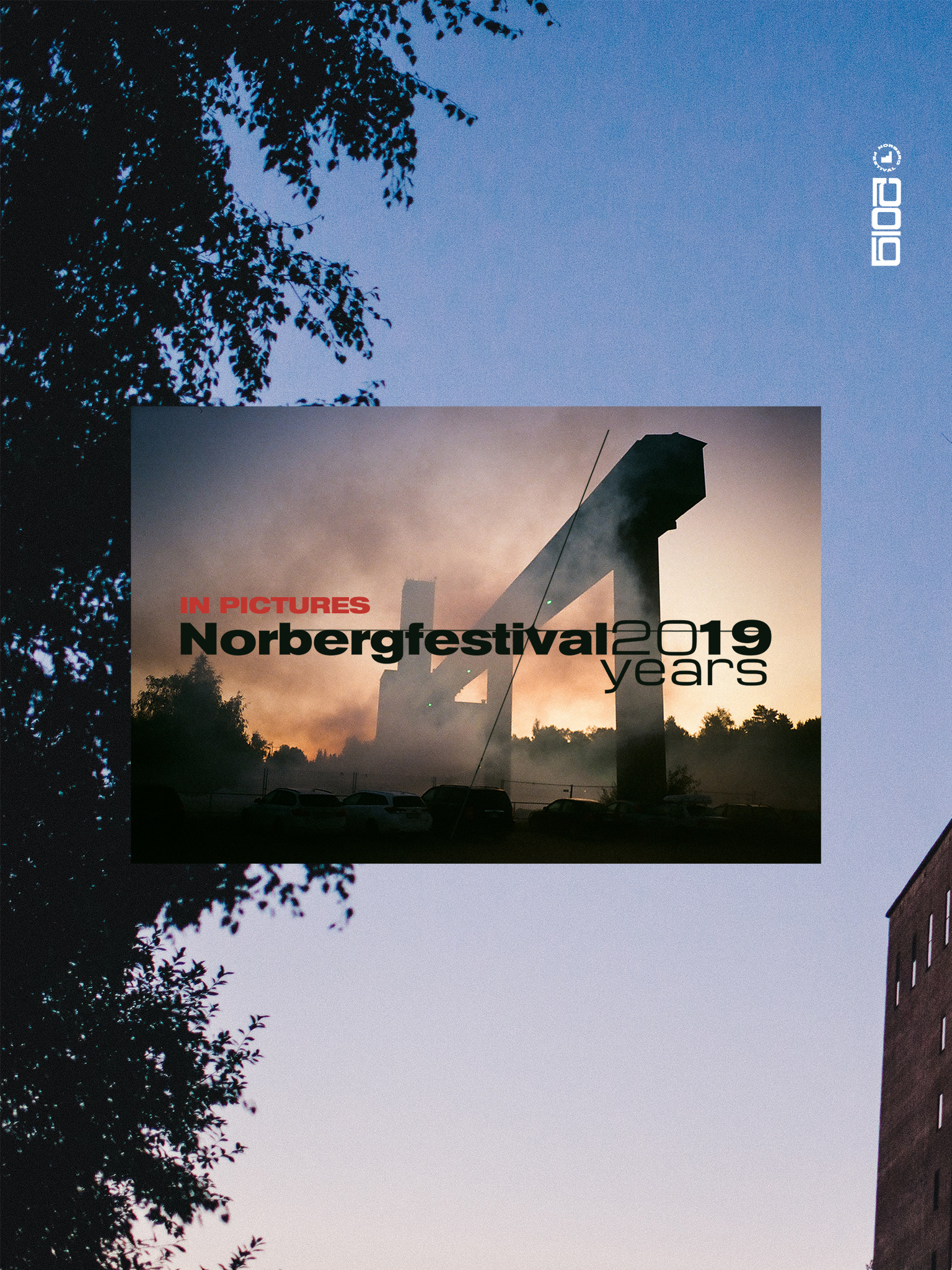 Norbergfestival 2019 in pictures