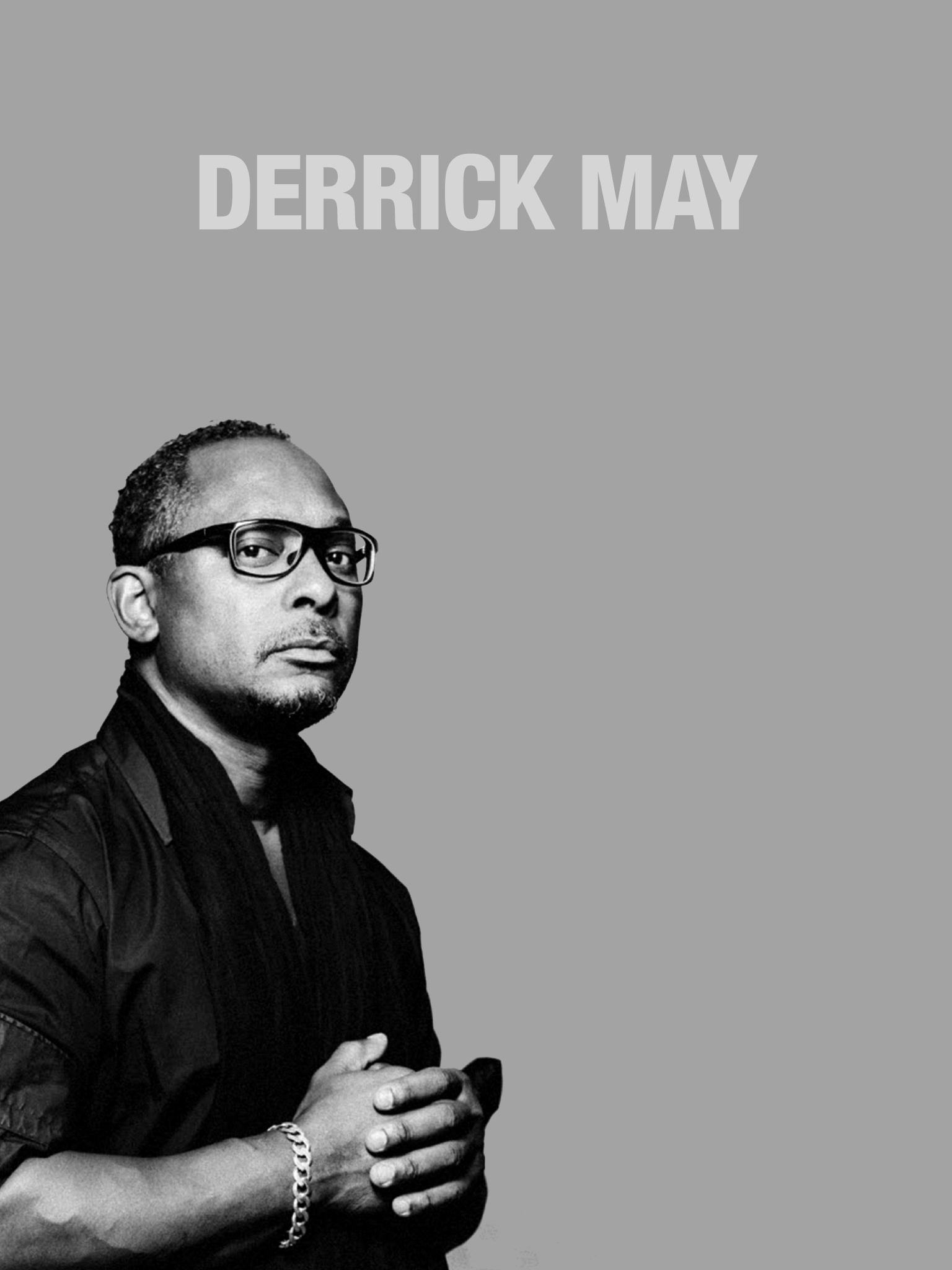 Women provide accounts of sexual harassment and assault by Derrick May