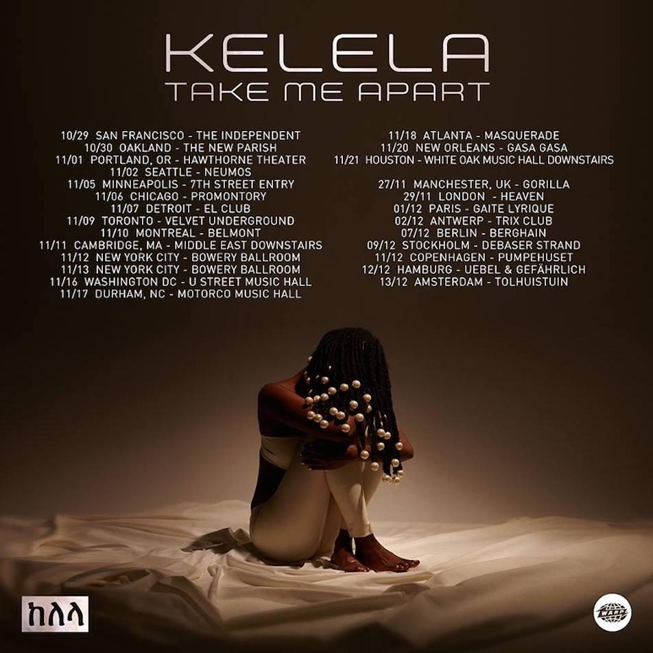 kelela-world-tour-2017.jpg
