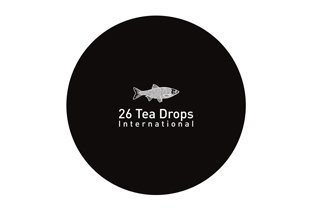 26TeaDrops International
