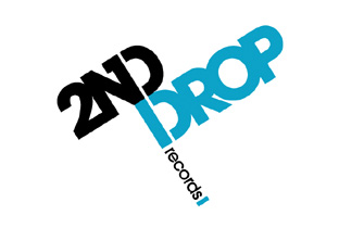 2nd Drop Records