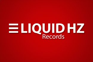 Tracks on 3 Liquid Hz Records