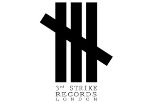 Tracks on 3rd Strike Records