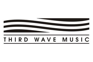 Tracks on 3rd Wave Music