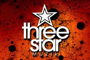 Tracks on 3Star Muzik