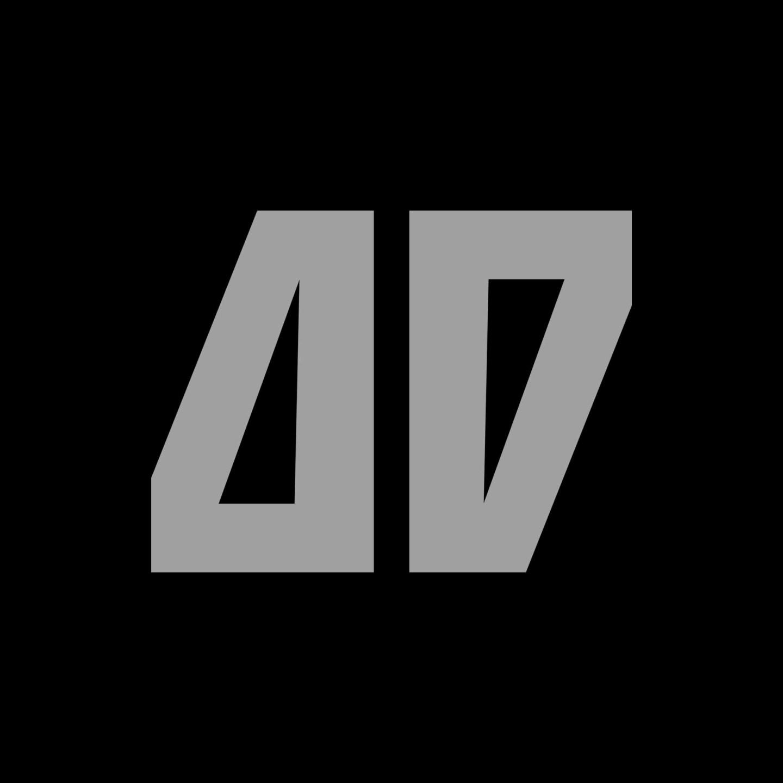 скачать игру 47 - фото 7