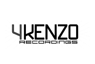 Tracks on 4Kenzo Recordings