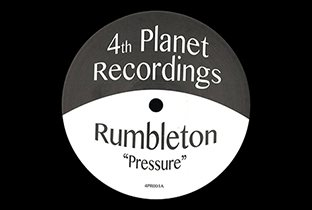 4th Planet Recordings