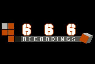Tracks on 666 Recordings
