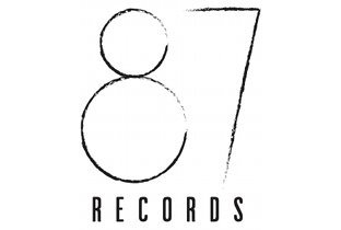 Tracks on 87 Records