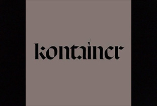 Kontainer