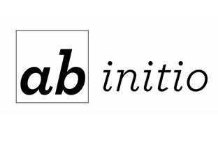 RA: Ab Initio - Record Label