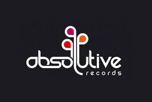 Tracks on Absolutive Records