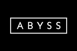 Abyss Recordings