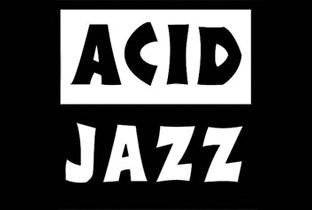Acid Jazz скачать торрент - фото 3