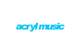Tracks on Acryl Music