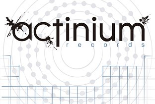 """poem Actinium, a poem from the """"Periodic Table of Poetry"""