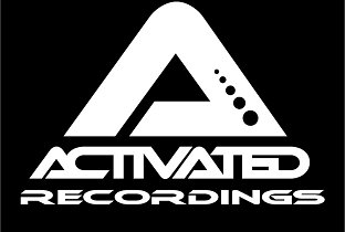 Activated Recordings