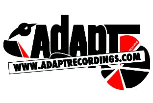 Adapt Recordings