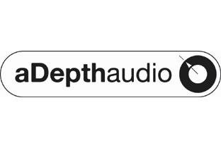 Tracks on aDepth audio