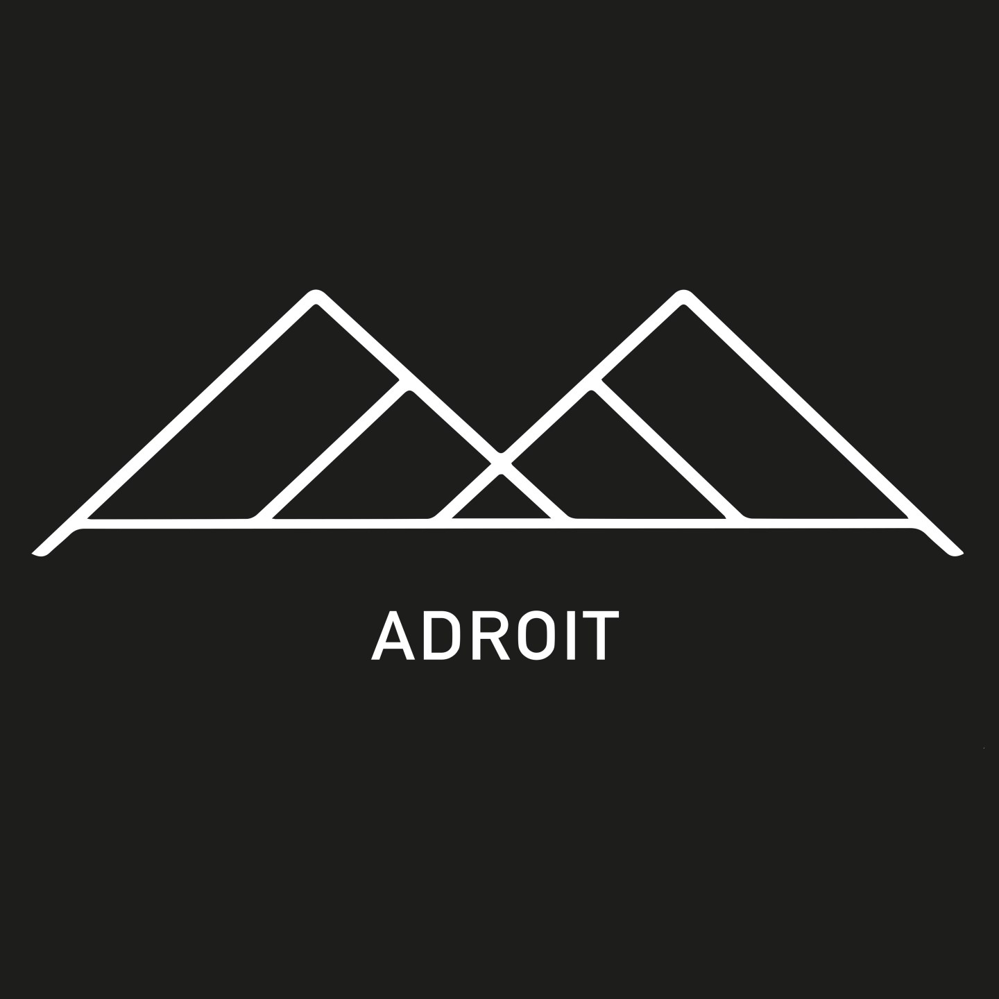 Adroit Recordings