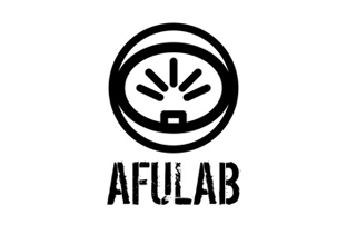 Tracks on AFULAB