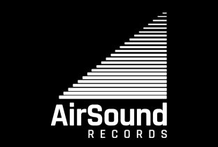 Airsound Records