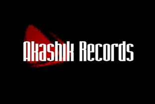 Akashik Records