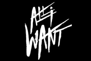 AlliWant Music