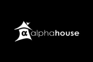 Tracks on Alphahouse