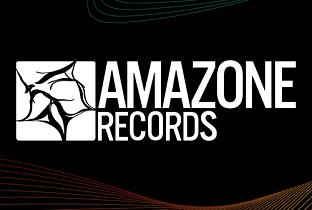 Tracks on Amazone Records