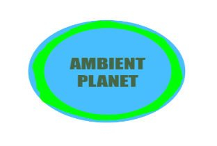 Ambient Planet