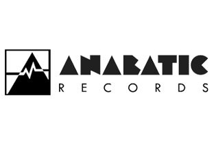 Tracks on Anabatic Records