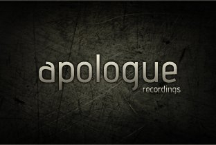 Tracks on Apologue