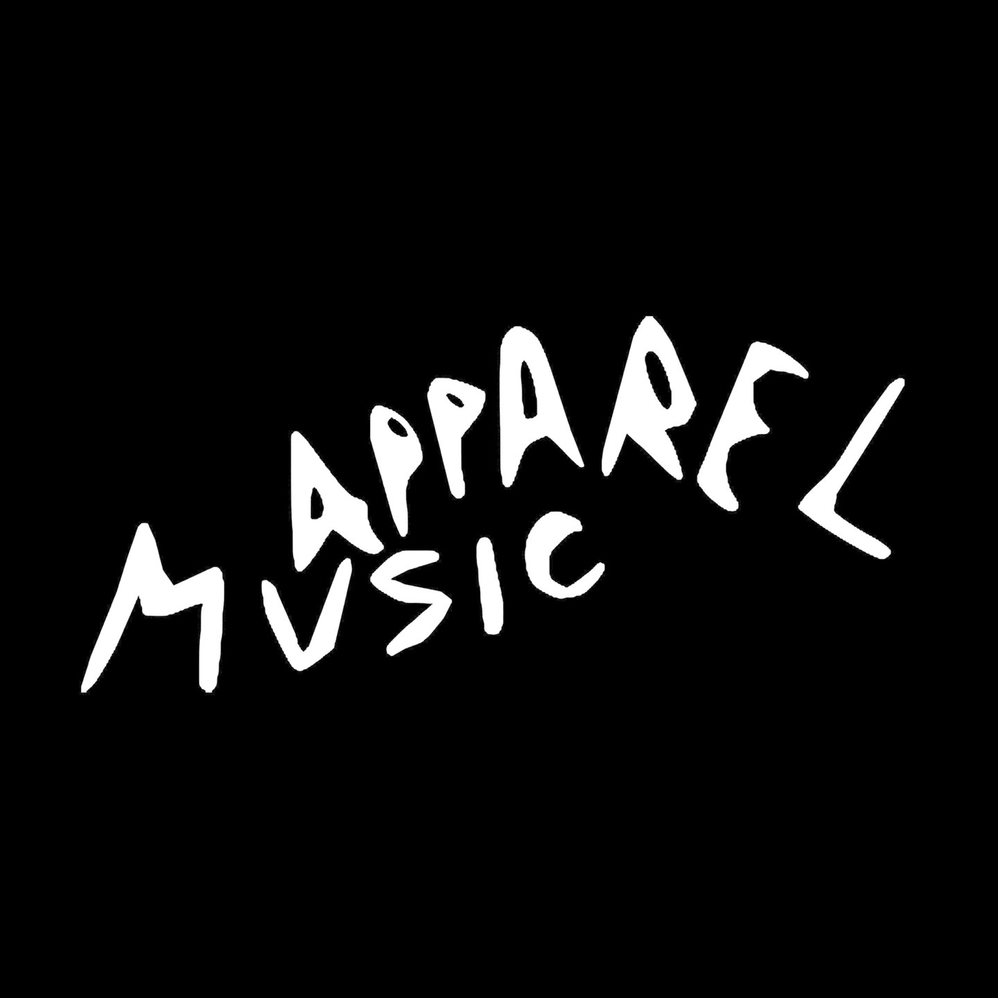 Tracks on Apparel Music