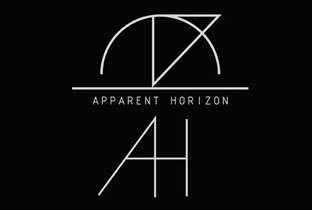 Apparent Horizon