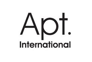 Tracks on Apt. International