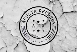 Tracks on Apulia Records
