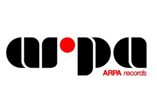 Arpa Records